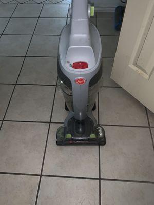 Hoover Floormate Edge Scrubbing Floor Cleaner for Sale in Katy, TX