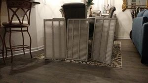 Filters Buy AC for Sale in Charlotte, NC
