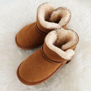 Kids Snow boots for Sale in Cedar Grove, NC