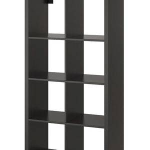 IKEA Cube Storage for Sale in Houston, TX