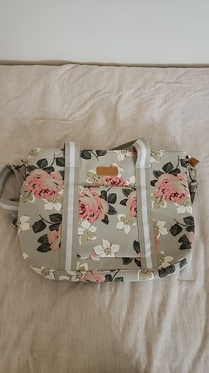 Laptop Tote/Backpack for Sale in Lehigh Acres, FL