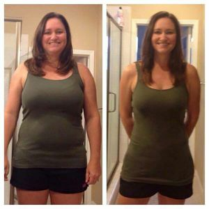 ALL NATURAL WEIGHT LOSS for Sale in Dallas, TX