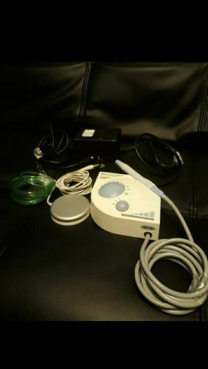 Acclean Ultra Sonic Scaler for Sale in San Diego, CA
