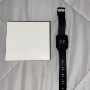 Amazfit Smart Watch for Sale in Lake Forest, CA