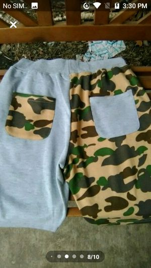 Bape taking offers for Sale in Round Rock, TX