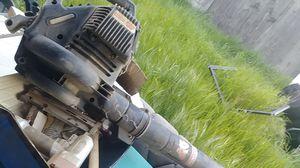 Craftsman leaf blower for Sale in Kingsburg, CA