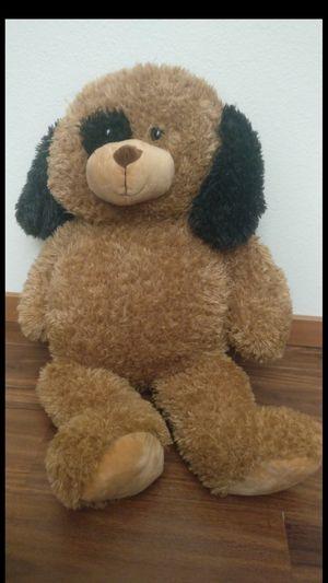 Teddy 🐻 bear for Sale in Lynnwood, WA