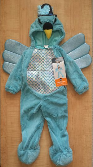 BRAND NEW Halloween Costume Toddler Hummingbird 18-24 Months. Retails for $25, only asking $10! for Sale in St. Petersburg, FL