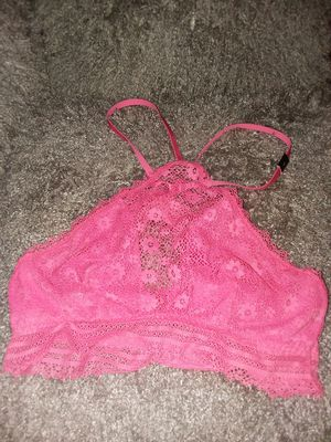 VICTORIA SECRET VERY SEXY for Sale in Columbus, OH