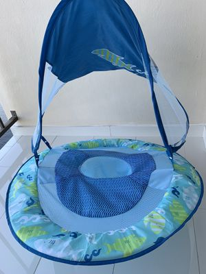 Baby swimmer for Sale in Pompano Beach, FL