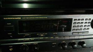 Marantz Audi/video surround stereo receiver sr-82 for Sale in Portland, OR