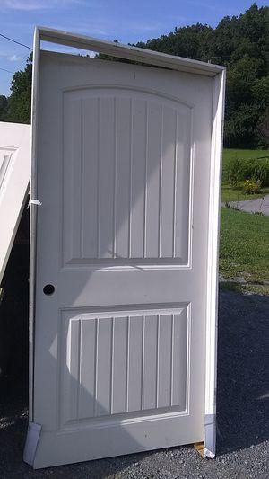 Entry doors, closet doors, front doors for Sale in Elkins, WV