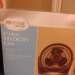 High Velocity Fan for Sale in Ridley Park, PA