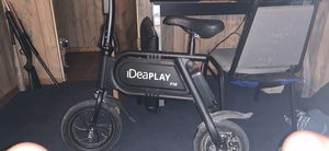 P10 ebike for Sale in Milton, PA