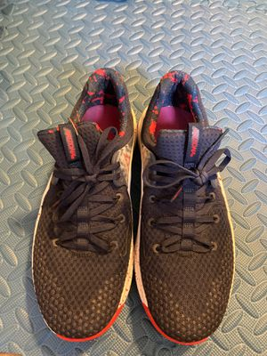 Arizona Nike Shoes for Sale in Burien, WA