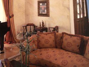 Beautiful Custom made sofa from NorCal Estate for Sale in Laguna Beach, CA