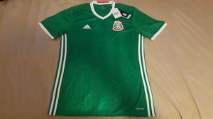 MEXICO JERSEYS for Sale in Bell, CA