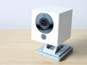 4 Wyze Cameras for Sale in Allen, TX