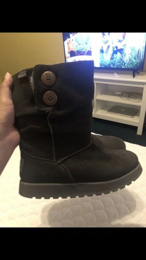Brand new women boots for Sale in Long Beach, CA