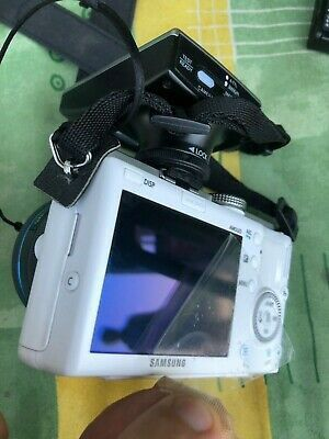 Samsung camera for Sale in Allenton, MI