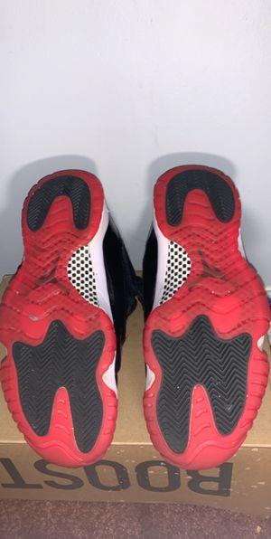 Jordan for Sale in Milwaukee, WI