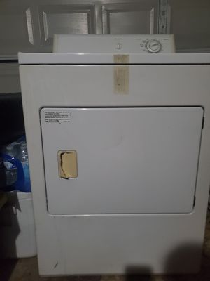 Frigidaire dryer for Sale in Colton, CA