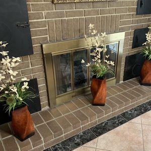 3 Vases for Sale in Houston, TX