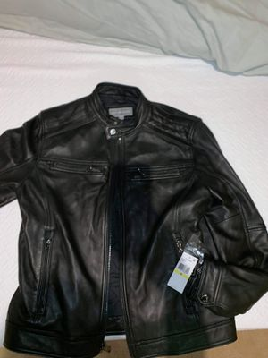 Michael Kors jacket, 350$, size M and L for Sale in San Francisco, CA