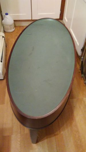 Coffee table for Sale in New Brunswick, NJ