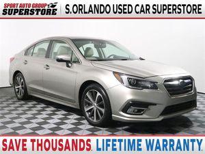 2018 Subaru Legacy for Sale in Orlando, FL