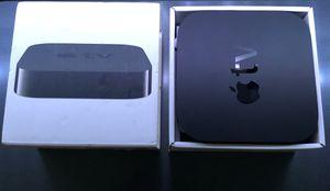 Apple TV Generation 3 for Sale in Playa del Rey, CA