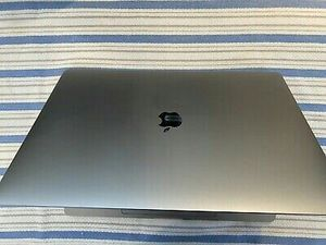 "2019 Apple Macbook Pro 16"" Mint Condition,i9,16GB 1TB 5500M, 9 Battery Cycles for Sale in Washington, DC"