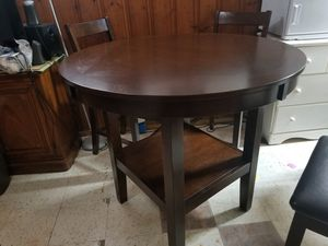Pub Table for Sale in Brooklyn, OH