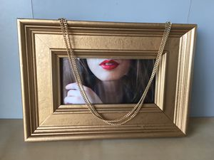 New Gold Frame for Sale in Bailey's Crossroads, VA