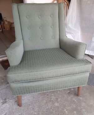 Sofa chair for Sale in Carlsbad, CA