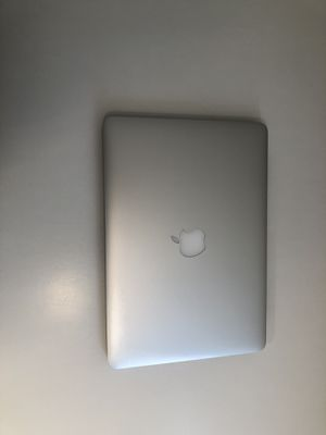 "2015 13"" MacBook Pro for Sale in Everett, WA"