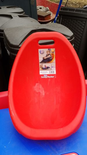 Rocker chair for Sale in Bennington, NE