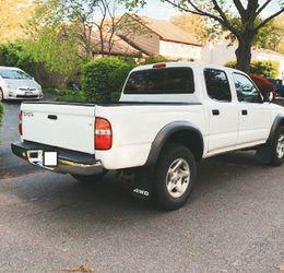 2003 Toyota Tacoma for Sale in Wichita,  KS