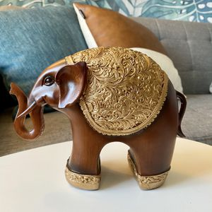Elephant Statue for Sale in Gaithersburg, MD