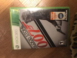 Xbox 360 games for Sale in Maple Valley, WA