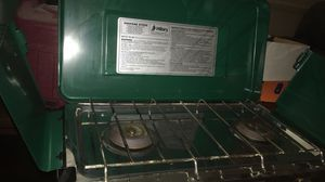 Propane stove for Sale in OH, US