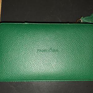 Leather pandora Travel Case for Sale in San Bernardino, CA