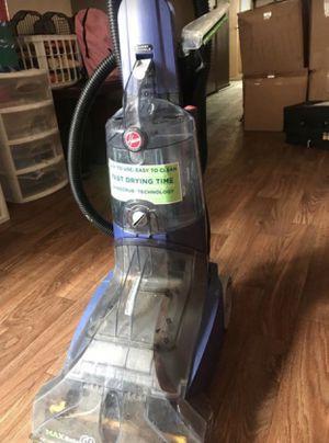 Vacuum for Sale in Richardson, TX