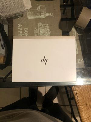 HP specter 13 i7-8550U for Sale in Westbury, NY