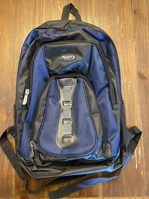 Backpack for Sale in Modesto, CA