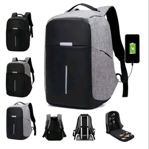 Charging backpack (Free Powerbanks) for Sale in Garden Grove, CA