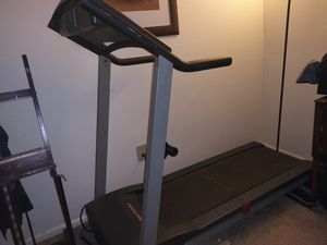 Treadmill for Sale in Warwick, RI