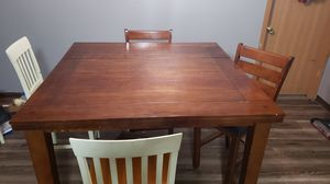 Kitchen table for Sale in Obetz, OH