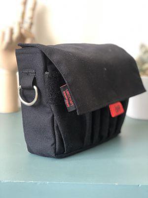 Lindcraft camera (AC) bag + adjustable belt + tape strap (Film / TV set equipment) for Sale in Santa Monica, CA