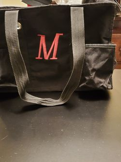 Thirty-one Utility Bag for Sale in Pittsburgh,  PA